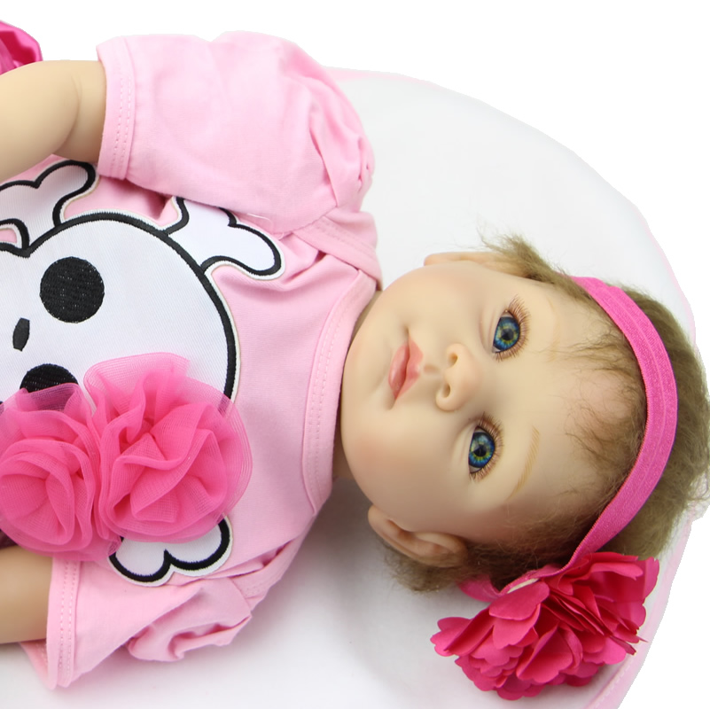 Baby Girl Toys | www.pixshark.com - Images Galleries With ...