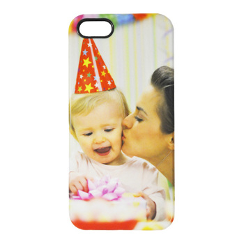 sf phone case personalized custom printed 3d mobile phone cover for