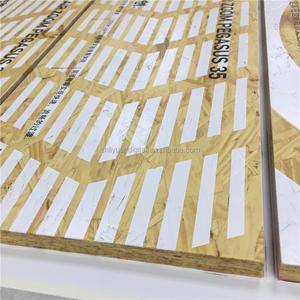 Custom UV Flatbed Printing on Glass, Metal, Plastic Board, Wood, Acrylic  etc