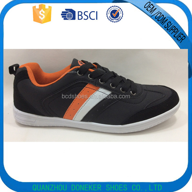 c6ab34150d42 men casual shoes to wear with jeans all kinds of casual shoes