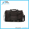 bike soft sided large dog carriers walking carrier
