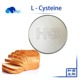 GMP Factory Supply High Quality food grade Bread modifier L-Cysteine , CAS No.:52-90-4