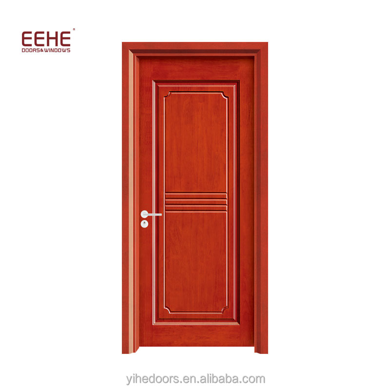 sc 1 st  Alibaba & Kerala Door Wholesale Door Suppliers - Alibaba