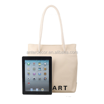 Fashion Texas Leather Manufacturing Handbags Tote Bag