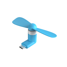 Typ C <span class=keywords><strong>micro</strong></span> interface handy <span class=keywords><strong>USB</strong></span> <span class=keywords><strong>gadgets</strong></span> mini fan
