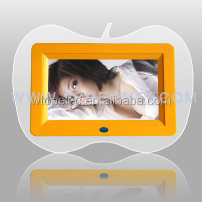 Apple Digital Photo Frames Apple Digital Photo Frames Suppliers And