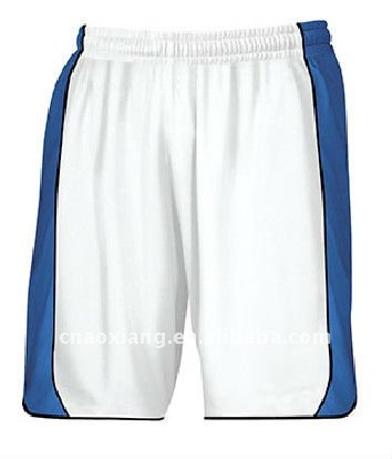 2014 Guangzhou cool dry fit basketball short