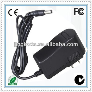 us ac plug mobile phone charger for nokia Charger 8600/7210/6110