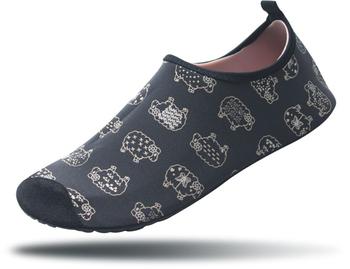e216e8828ea4 Neopreno Lycra Impermeable Playa Calcetines De Buceo/botas/zapatos Para  Adultos/niños - Buy Zapatos De Buceo,Lycra Neopreno Zapatos De Buceo,Buceo  ...