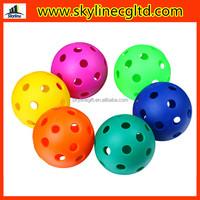 Fun-air Scoop Ball,Sports Scoop Ball,Flip Toss