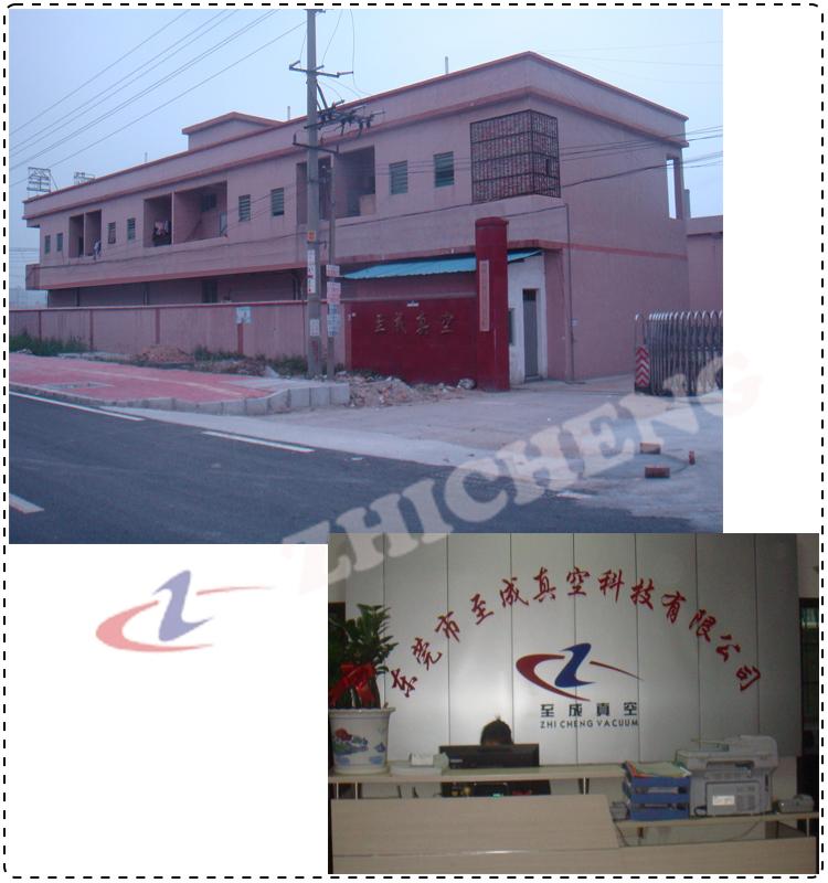Sanitaryware/kitchenware/door Handle/furniture Hardware PVD Vacuum Coating  Machine/sanitary Ware