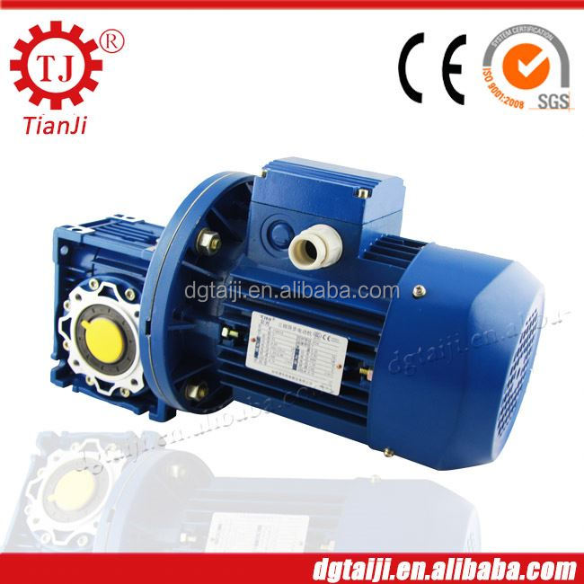 China Ac Gearbox Motor, China Ac Gearbox Motor Manufacturers and ...