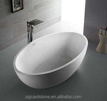 Large Lowes Walk In Bathtub With Shower Buy Oval Shape Freestanding Lowes W