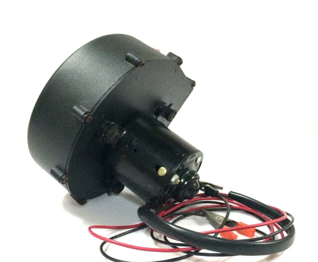 High Temperature Blower : High temperature multi wing type blower fan buy