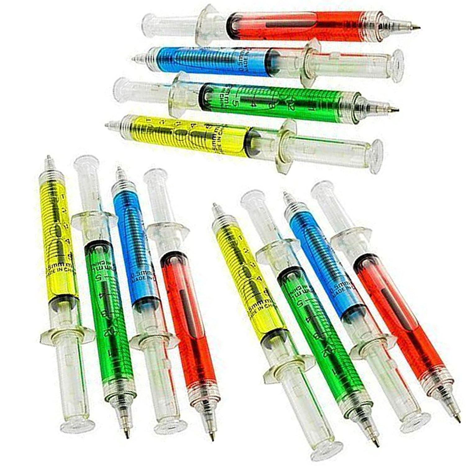 Cheap Funny Pens, find Funny Pens deals on line at Alibaba.com