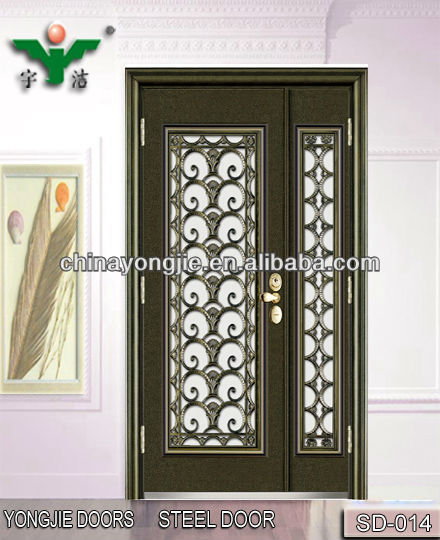 Welding Door Designed Welding Door Designed Suppliers and Manufacturers at Alibaba.com & Welding Door Designed Welding Door Designed Suppliers and ... pezcame.com