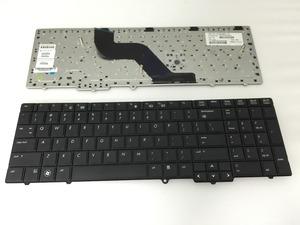 Gateway 830 Chicony Keyboard Driver Windows XP