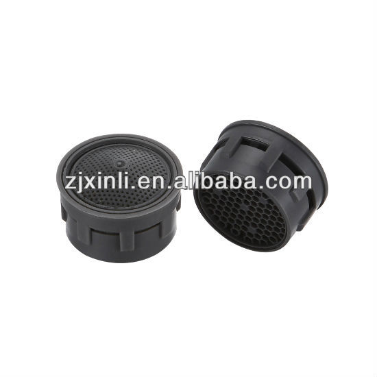 High Quality POM Faucet Water Aerator, Water Saving Faucet Aerator
