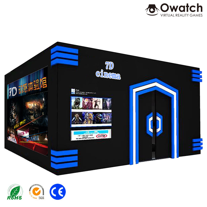 13 Special Effects Home Cinema 5d 7d Home Theater Surround Sound System  Supplier - Buy 7d Home Theater,7d Cinema,7d Vr Product on Alibaba com