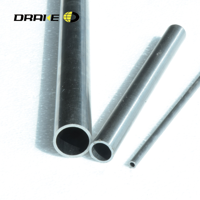 astm / asme high quality Chrome steel tube, steel pipe 4130
