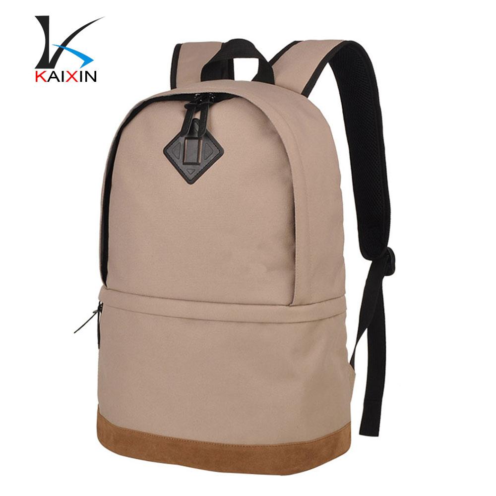 china modern backpack china modern backpack manufacturers and  - china modern backpack china modern backpack manufacturers and suppliers onalibabacom