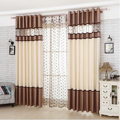 Tende da salone perfect gallery of tende per interni for Interni salone