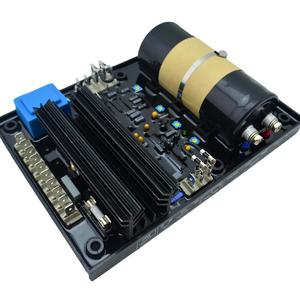 250kva avr R449 electronic ac voltage regulator China manufacture