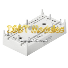 (IGBT Module) Industrial Drive and Switch Module;Ultrafast NPT;Primary PWM Controller Wifi Module;Wire Wound Braking;Alloy Shunt
