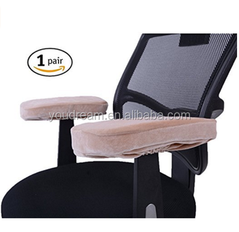 Admirable Soft Chair Arm Pad Covers Stretch Over Armrests 13 To 18 Long Restore Protect And Cushion Chair Armrests Complete Set Of 2 Buy Arm Rest Pabps2019 Chair Design Images Pabps2019Com