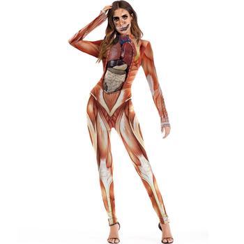 avatar women halloween costume Hot