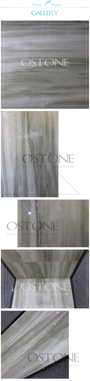 High gloss fantasy green imitate stone ceramic tile marble look high gloss fantasy green imitate stone ceramic tile marble look dailygadgetfo Gallery