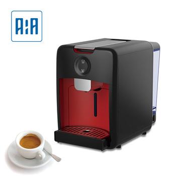 Lavazza Capsule Coffee Machine Pods Buy Lavazza Capsule Coffee Machinemini Colorful Capsule Coffee Machinecommercial Capsule Coffee Maker For Home