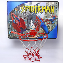 2016 New Style Mini Basketball Hoop Indoor/ Backboard Game