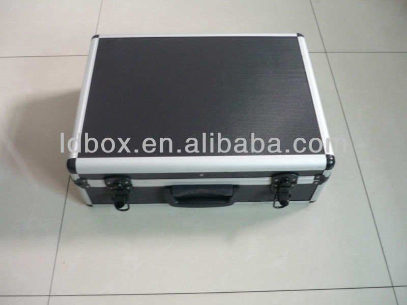Professional manufacturer travel tool cases with CE certificate