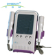 Portable fractional rf microneedle system / fractional needle rf / korea rf skin tightening machine