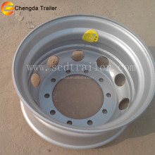9.00*22.5 Camion <span class=keywords><strong>Tubeless</strong></span> 12R22. 5 <span class=keywords><strong>Wheel</strong></span> <span class=keywords><strong>Rim</strong></span>