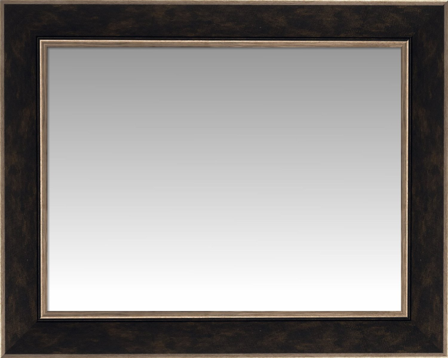Cheap Bronze Wooden Wall Mirror, find Bronze Wooden Wall Mirror ...