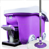 China manufacturer OEM high quality strong practical durable mop buckets with pedal