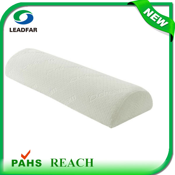 Leg Rest Pillow,Memory Foam Pillow