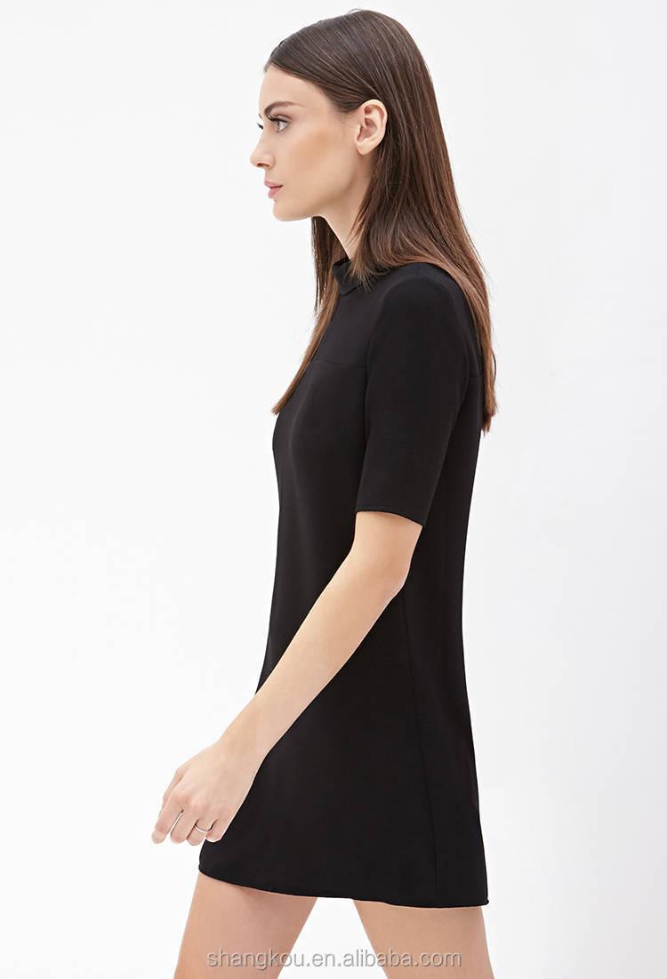 Excellent Women39s Smart Casual Full Skirt Dress