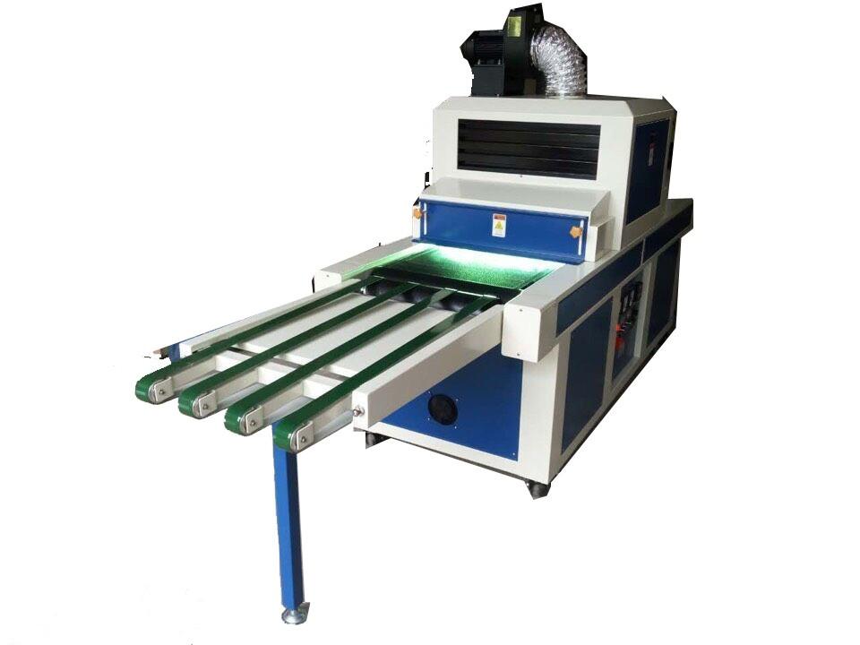 Uv Curing Machine : High quality uv curing machine drying dryer