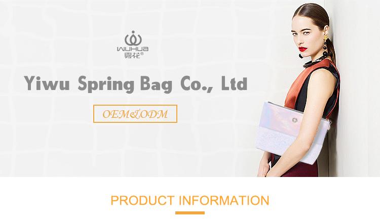 2020 कारखाने गर्म बेच फैशन लड़कियों प्यारा स्कूल बैग, कस्टम पॉलिएस्टर बच्चों बच्चों को स्कूल बैग