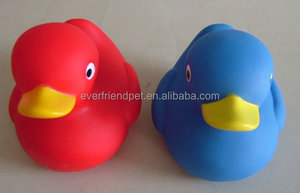 customize Rubber Duck Nurse with bonnet,OEM vinyl duck toys for bath,custom floating vinyl ducks