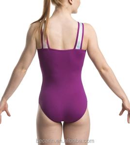 d4a8a8400 Leotard Bodysuit Wholesale