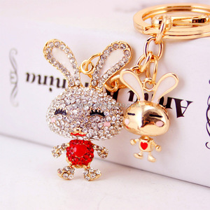 China bunny keychain wholesale 🇨🇳 - Alibaba 4e8819de5a20