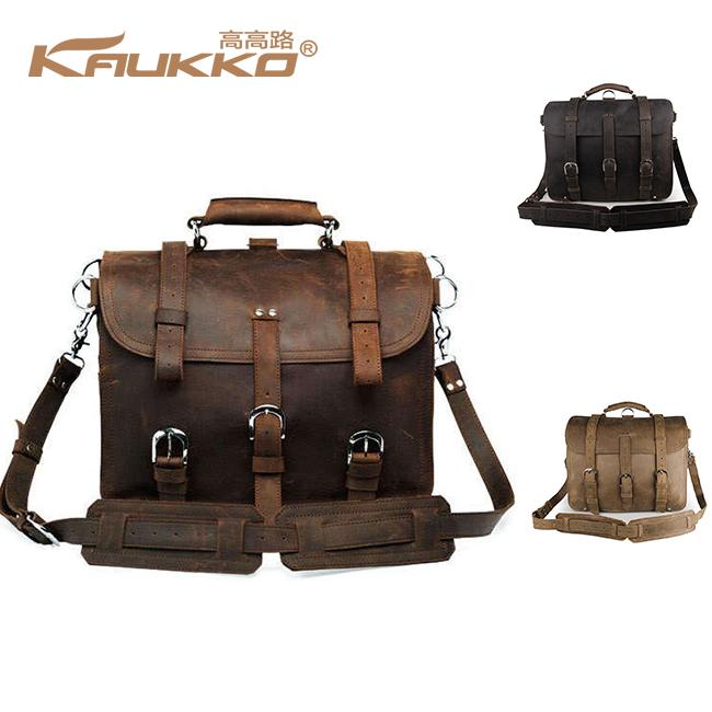 113f7a84c9cb9 En iyi promosyon erkek el çantası Üreticilerini ve promosyon erkek el  çantası için turkish Konuşan Market Alibaba.com'da bulun