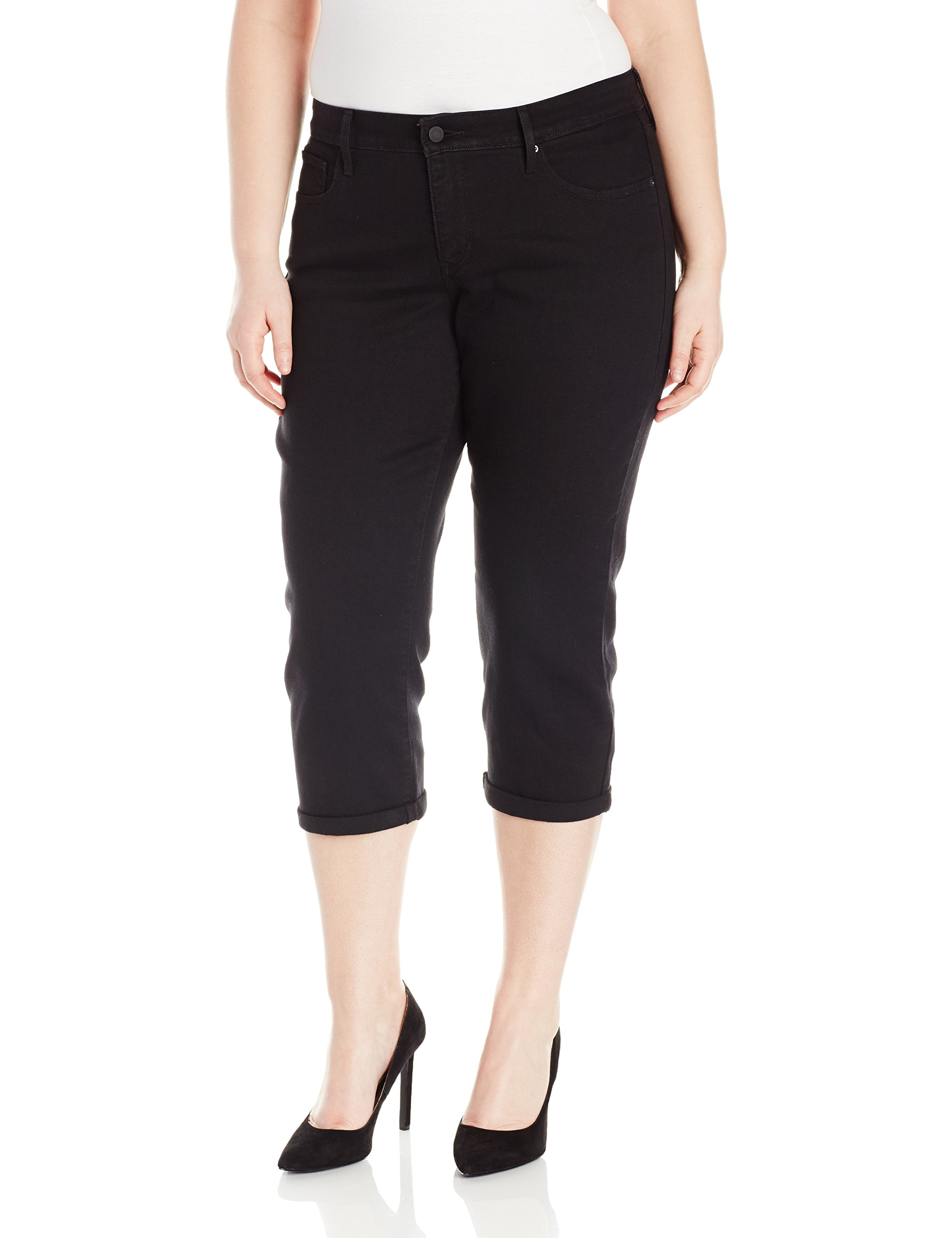 Line On Find At Levi Deals Jeans Capri Cheap Jeans wZBq7UW