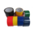 Custom Logo Design High Quality Cellotape Printed Sellotape Wholesale