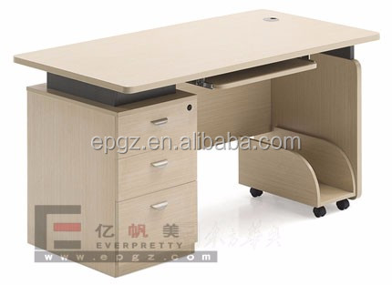 ws 01m cheaplatest office workstationsmodern office table photos cheap office workstations