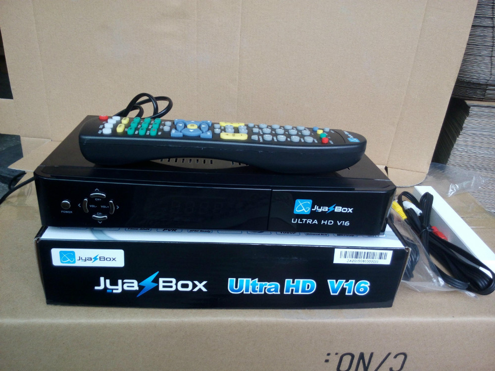Connecting A A V Device Eg Dvd Player To Mediahub Xtender